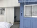 4460 Reka Drive - Photo 1