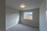 3714 61st Avenue - Photo 12
