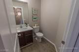 3714 61st Avenue - Photo 21