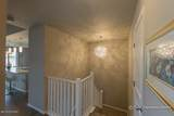3714 61st Avenue - Photo 22