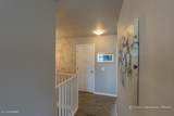 3714 61st Avenue - Photo 23