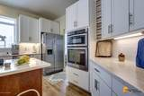 2610 Strawberry Road - Photo 13