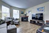 2610 Strawberry Road - Photo 21