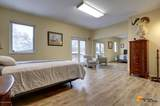 2610 Strawberry Road - Photo 22