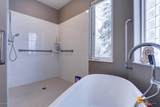2610 Strawberry Road - Photo 25