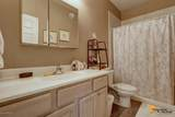 2610 Strawberry Road - Photo 30