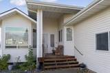 2610 Strawberry Road - Photo 32