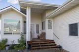 2610 Strawberry Road - Photo 43