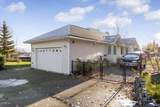 2610 Strawberry Road - Photo 44