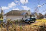 2610 Strawberry Road - Photo 45