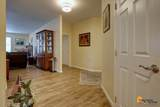 2610 Strawberry Road - Photo 8