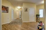 2610 Strawberry Road - Photo 9