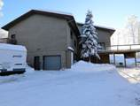 22109 Bren Bear Court - Photo 48