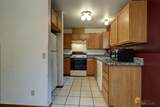 430 14th Avenue - Photo 8