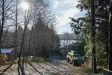 L10 B1 Cedar Lane - Photo 5