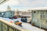 170 Grand Larry Street - Photo 11