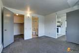 5205 26th Avenue - Photo 13