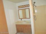 32 & 34 Thompson Circle - Photo 39