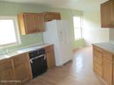 32 & 34 Thompson Circle - Photo 47