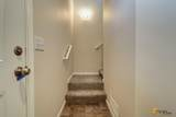 121 Willow View Circle - Photo 4