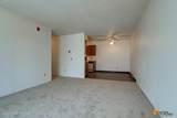 3100 Ward Place - Photo 10