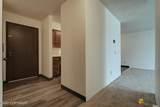 3100 Ward Place - Photo 14