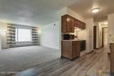 3100 Ward Place - Photo 3