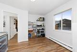 8420 32nd Avenue - Photo 16