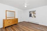 8420 32nd Avenue - Photo 19