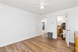 8420 32nd Avenue - Photo 20