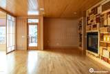 555 17th Avenue - Photo 24