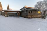 555 17th Avenue - Photo 4