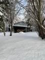 429 Creekside Street - Photo 1