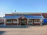 4001 Lake Street - Photo 2