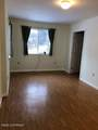 56534 East End Road - Photo 14