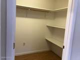 56534 East End Road - Photo 15