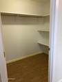 56534 East End Road - Photo 17