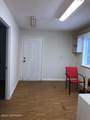 56534 East End Road - Photo 18