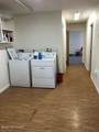 56534 East End Road - Photo 19