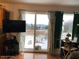 56534 East End Road - Photo 4