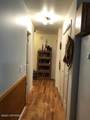 56534 East End Road - Photo 6