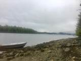 L18 BB Wadleigh Island - Photo 1