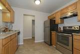 8018 16th Avenue - Photo 1