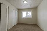 8018 16th Avenue - Photo 11