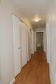 8018 16th Avenue - Photo 12