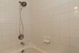 8018 16th Avenue - Photo 15