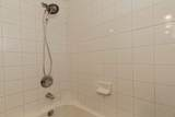 8018 16th Avenue - Photo 19