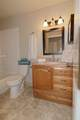 8018 16th Avenue - Photo 7