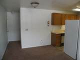 11508 Heritage Court - Photo 16