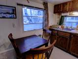 3502 Dorbrandt Street - Photo 14